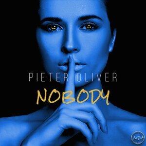 Pieter Oliver 歌手頭像