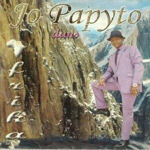 Jo Papyto 歌手頭像