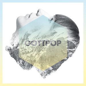 Gottpop 歌手頭像