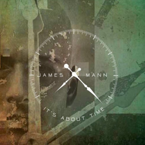 James Mann 歌手頭像