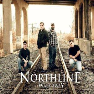 Northline 歌手頭像