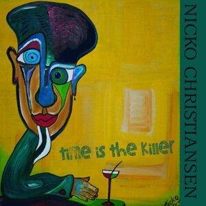 Nicko Christiansen 歌手頭像