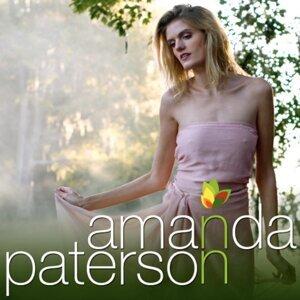 Amanda Paterson 歌手頭像