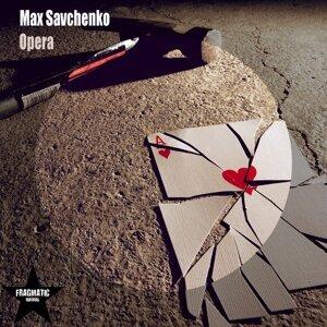 Max Savchenko 歌手頭像