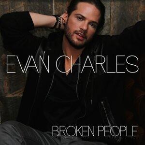 Evan Charles 歌手頭像
