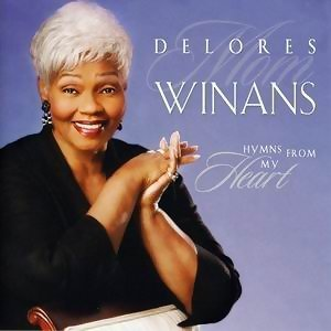 Delores Mom Winans 歌手頭像