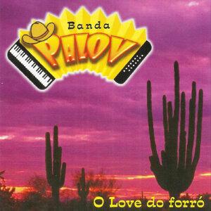 Banda Palov 歌手頭像