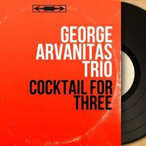 George Arvanitas Trio 歌手頭像