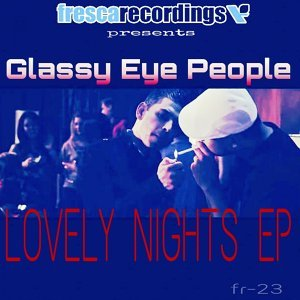 Glassy Eye People 歌手頭像