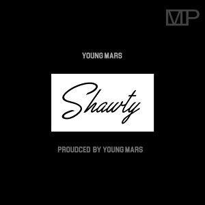 Young Mars 歌手頭像