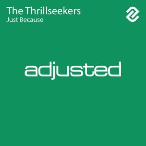 The Thrillseekers (邃思客) 歌手頭像