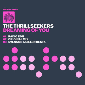 The Thrillseekers (邃思客)