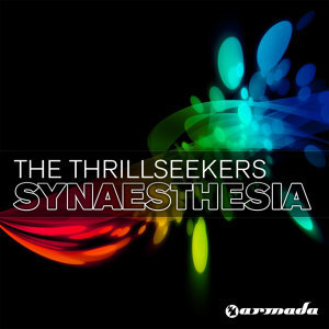 The Thrillseekers