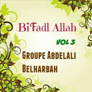 Groupe Abdelali Belharbah 歌手頭像