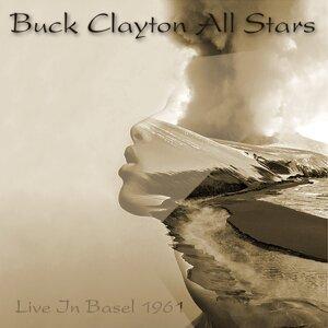 Buck Clayton All Stars 歌手頭像