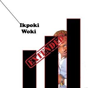 Woki Nwankwo 歌手頭像