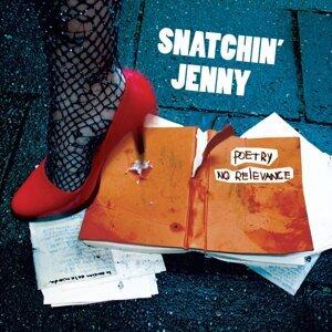 Snatchin' jenny 歌手頭像