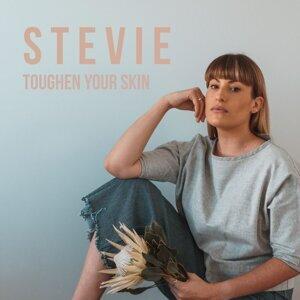 Stevie 歌手頭像