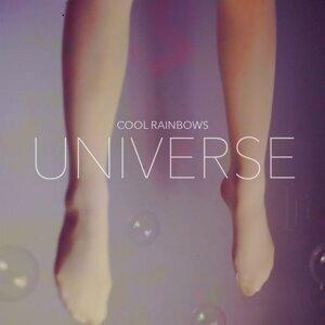 Cool Rainbows 歌手頭像
