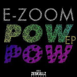 E-Zoom