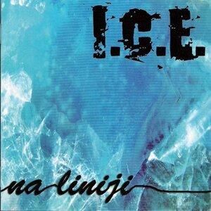 I.C.E. 歌手頭像