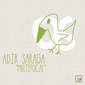 Adir Saraga 歌手頭像