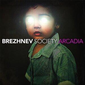 Brezhnev Society 歌手頭像
