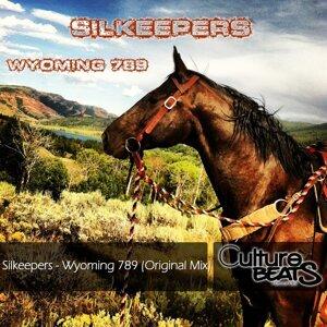 Silkeepers 歌手頭像