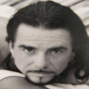 Orlando Nunez 歌手頭像