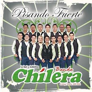 Banda Chilera 歌手頭像