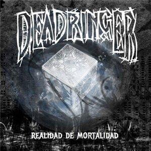 Deadringer 歌手頭像