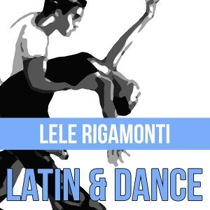 Lele Rigamonti 歌手頭像