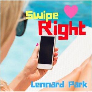 Lennard Park 歌手頭像