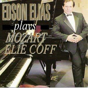Edson Elias 歌手頭像