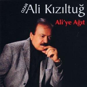 Ozan Ali Kızıltuğ 歌手頭像