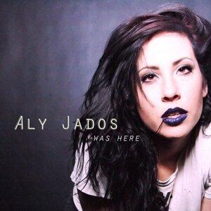 Aly Jados 歌手頭像