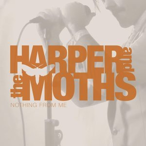 Harper and the Moths 歌手頭像
