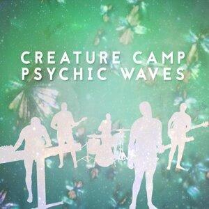 Creature Camp 歌手頭像
