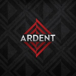 We Are Ardent 歌手頭像