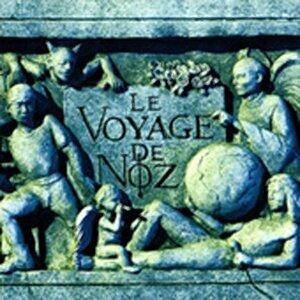 Le Voyage de Noz 歌手頭像