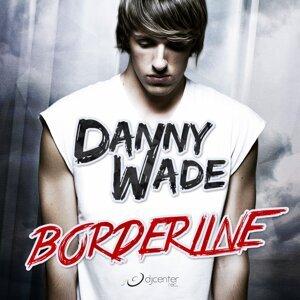 Danny Wade 歌手頭像