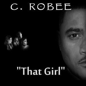 C. Robee 歌手頭像