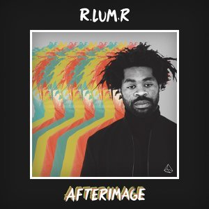 R.Lum.R 歌手頭像