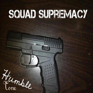 Humble Tone & 10k Kooda & Bme da Gang 歌手頭像