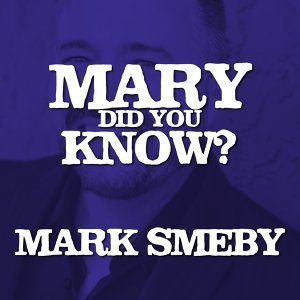 Mark Smeby 歌手頭像