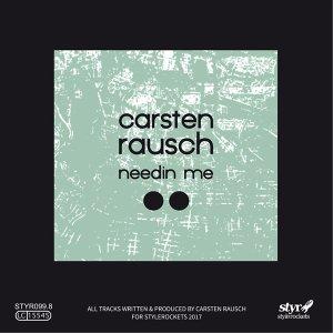 Carsten Rausch