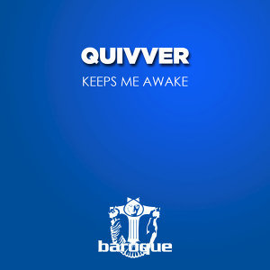 Quivver (奎佛)