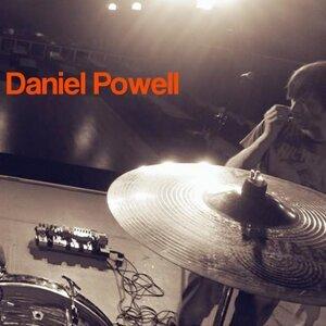Daniel Powell 歌手頭像