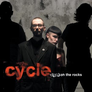 Cycle 歌手頭像