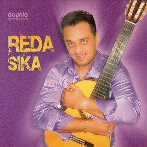 Reda Sika 歌手頭像
